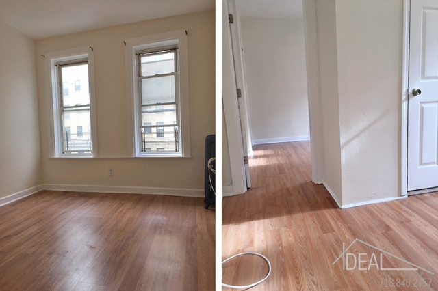 2 Bedrooms, East Flatbush Rental in NYC for $1,850 - Photo 2