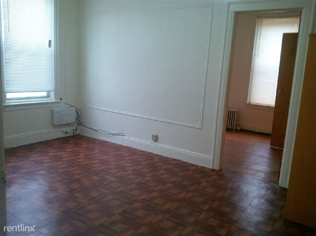 1 Bedroom, Gravesend Rental in NYC for $1,400 - Photo 1