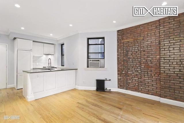 3 Bedrooms, NoLita Rental in NYC for $6,825 - Photo 1