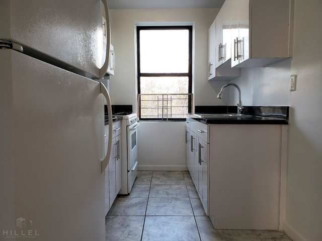2 Bedrooms, Sunnyside Rental in NYC for $2,250 - Photo 1