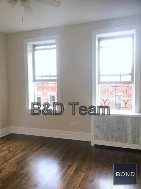 2 Bedrooms, West Village Rental in NYC for $4,400 - Photo 2