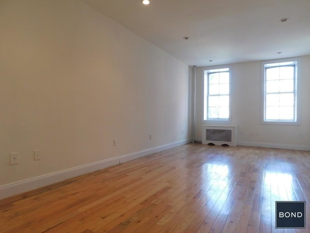 Studio, West Village Rental in NYC for $2,625 - Photo 2
