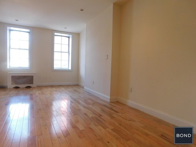 Studio, West Village Rental in NYC for $2,625 - Photo 1