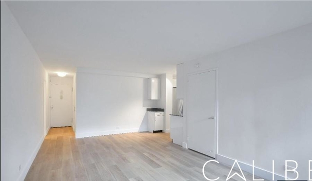 2 Bedrooms, Kips Bay Rental in NYC for $3,296 - Photo 1