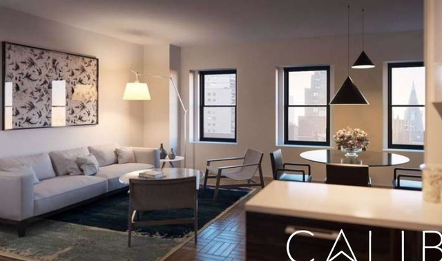 1 Bedroom, Chelsea Rental in NYC for $3,134 - Photo 1