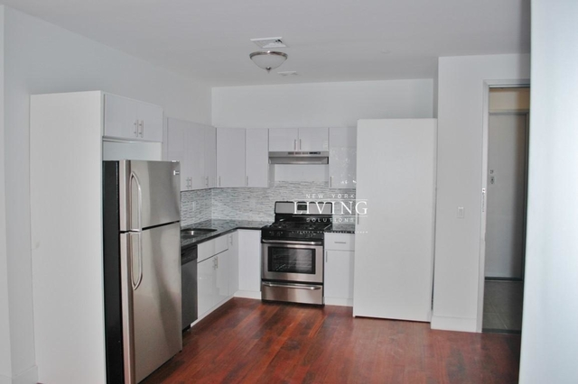2 Bedrooms, Wingate Rental in NYC for $2,499 - Photo 1