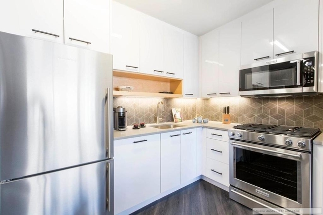 3 Bedrooms, Alphabet City Rental in NYC for $7,500 - Photo 2