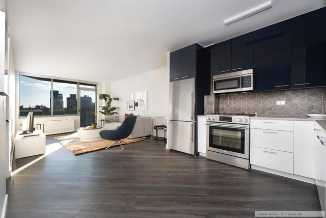 3 Bedrooms, Alphabet City Rental in NYC for $7,500 - Photo 1