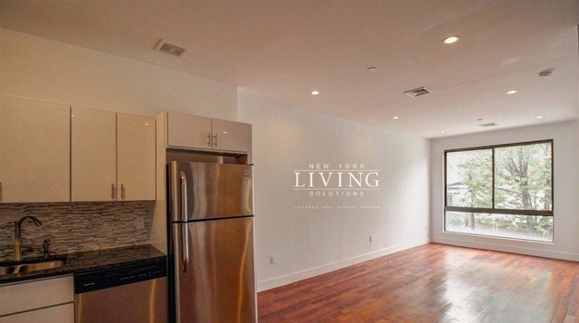 2 Bedrooms, Wingate Rental in NYC for $2,495 - Photo 2