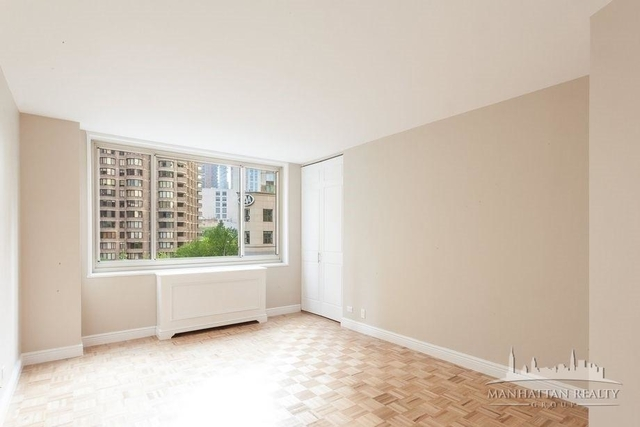 1 Bedroom, Lincoln Square Rental in NYC for $3,300 - Photo 2