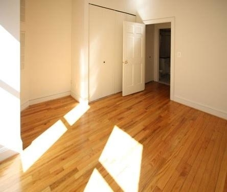 1 Bedroom, NoMad Rental in NYC for $3,395 - Photo 2