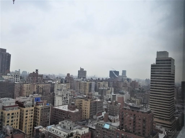 1 Bedroom, Yorkville Rental in NYC for $3,525 - Photo 2