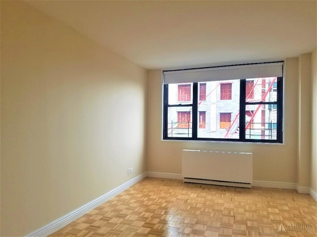 1 Bedroom, Yorkville Rental in NYC for $3,525 - Photo 1