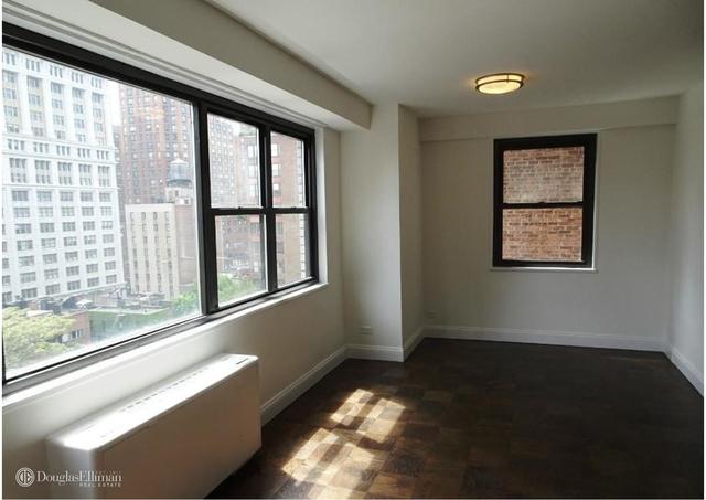 Studio, Gramercy Park Rental in NYC for $3,775 - Photo 1