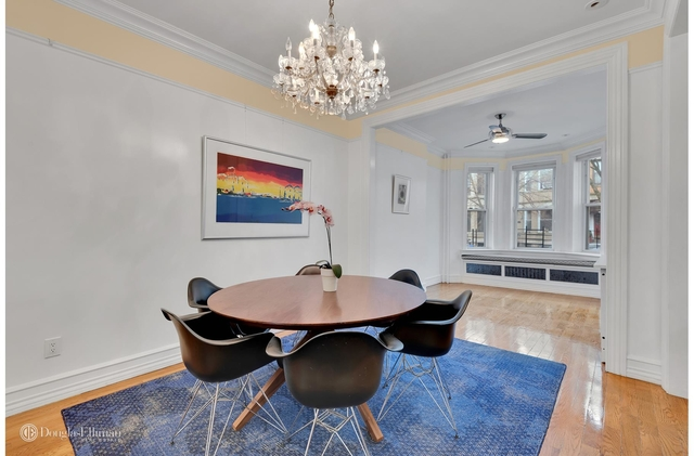 4 Bedrooms, South Slope Rental in NYC for $10,500 - Photo 2