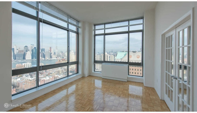 2 Bedrooms, Brooklyn Heights Rental in NYC for $5,478 - Photo 1