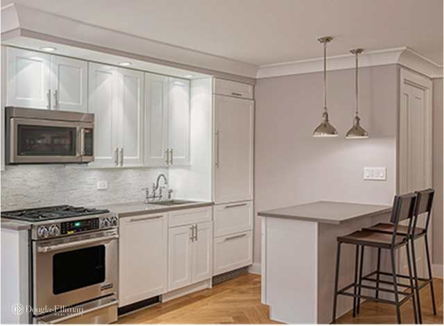 1 Bedroom, Manhattan Valley Rental in NYC for $3,461 - Photo 1