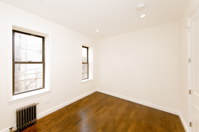 2 Bedrooms, Bushwick Rental in NYC for $2,383 - Photo 2