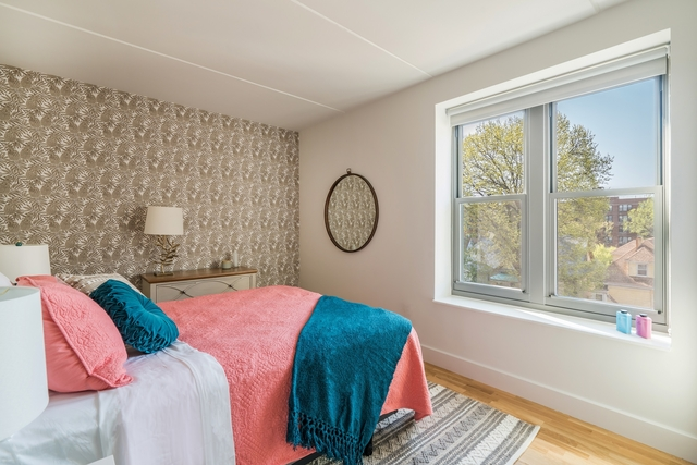 2 Bedrooms, Flatbush Rental in NYC for $2,908 - Photo 1