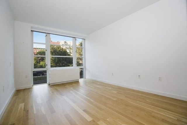 1 Bedroom, Lower East Side Rental in NYC for $4,338 - Photo 1