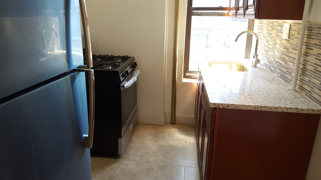 2 Bedrooms, Fort George Rental in NYC for $2,295 - Photo 2