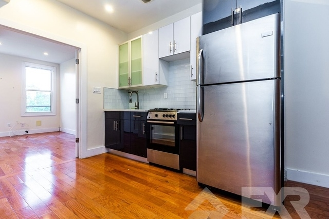 4 Bedrooms, Greenpoint Rental in NYC for $4,791 - Photo 1