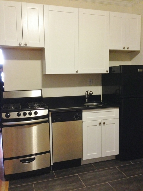 1 Bedroom, Two Bridges Rental in NYC for $2,250 - Photo 2