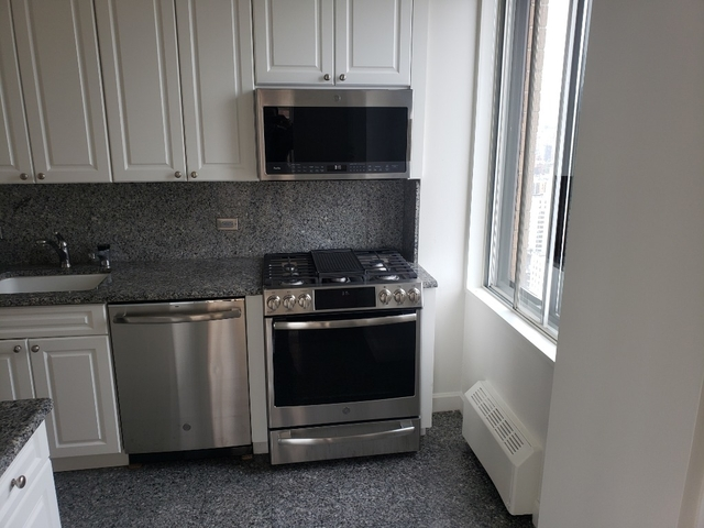 1 Bedroom, Central Park Rental in NYC for $4,500 - Photo 1