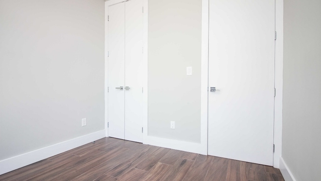 3 Bedrooms, East Flatbush Rental in NYC for $2,899 - Photo 2