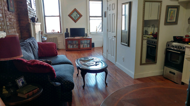Studio, Williamsburg Rental in NYC for $2,200 - Photo 2