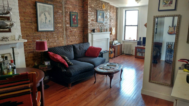 Studio, Williamsburg Rental in NYC for $2,200 - Photo 1