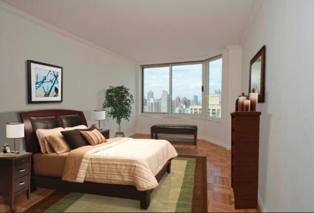 1 Bedroom, Yorkville Rental in NYC for $4,195 - Photo 2