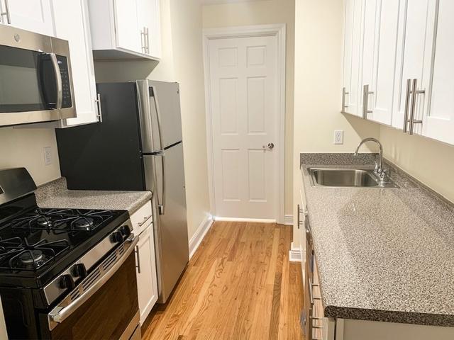 2 Bedrooms, Homecrest Rental in NYC for $2,090 - Photo 1