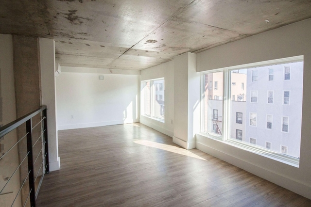 Room, East Williamsburg Rental in NYC for $1,299 - Photo 1