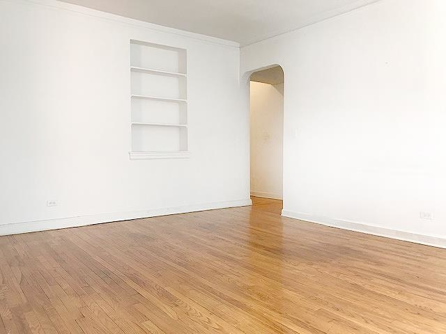 2 Bedrooms, Yorkville Rental in NYC for $3,190 - Photo 2
