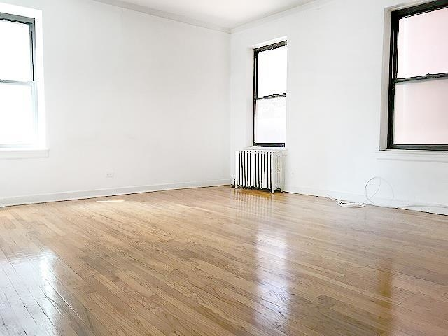 2 Bedrooms, Yorkville Rental in NYC for $3,190 - Photo 1