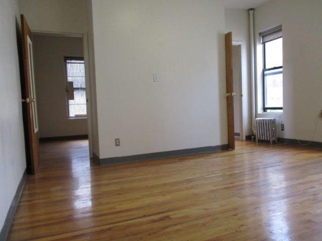 2 Bedrooms, East Village Rental in NYC for $3,400 - Photo 1