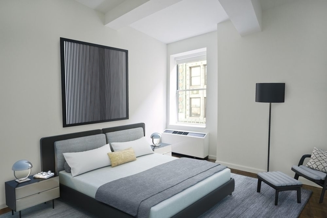 Studio, Financial District Rental in NYC for $2,698 - Photo 1