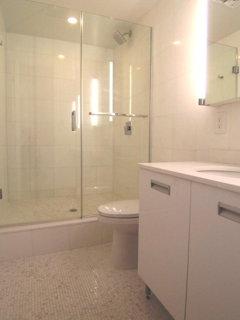 Studio, Upper East Side Rental in NYC for $3,204 - Photo 2