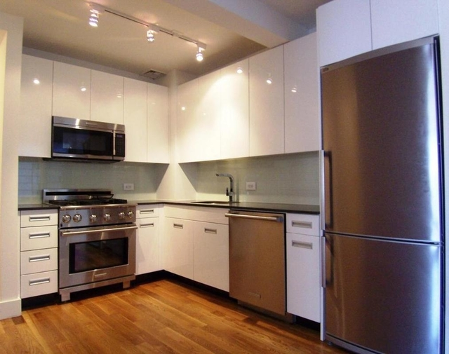 Studio, Upper East Side Rental in NYC for $3,204 - Photo 1