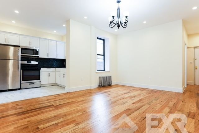 1 Bedroom, Crown Heights Rental in NYC for $3,149 - Photo 1