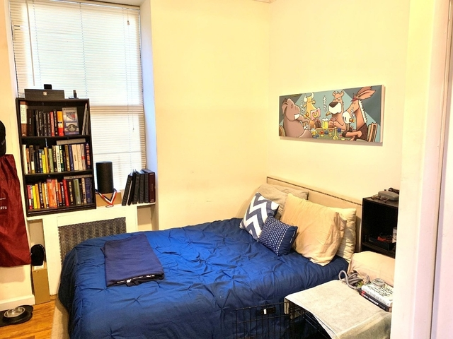 1 Bedroom, Murray Hill Rental in NYC for $2,100 - Photo 2