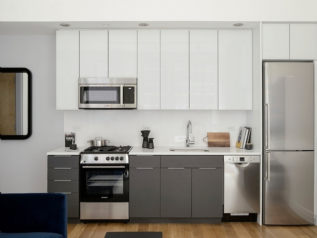 Studio, Williamsburg Rental in NYC for $3,020 - Photo 1