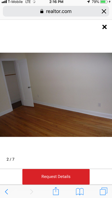 1 Bedroom, Sunnyside Rental in NYC for $2,700 - Photo 1