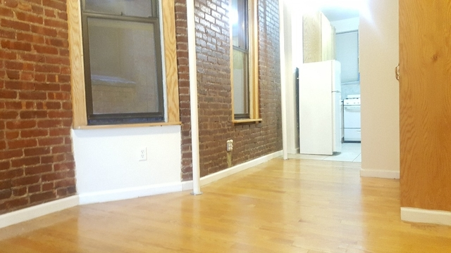 1 Bedroom, Garment District Rental in NYC for $2,400 - Photo 2