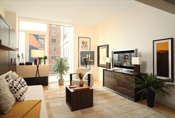 1 Bedroom, Chelsea Rental in NYC for $4,957 - Photo 1