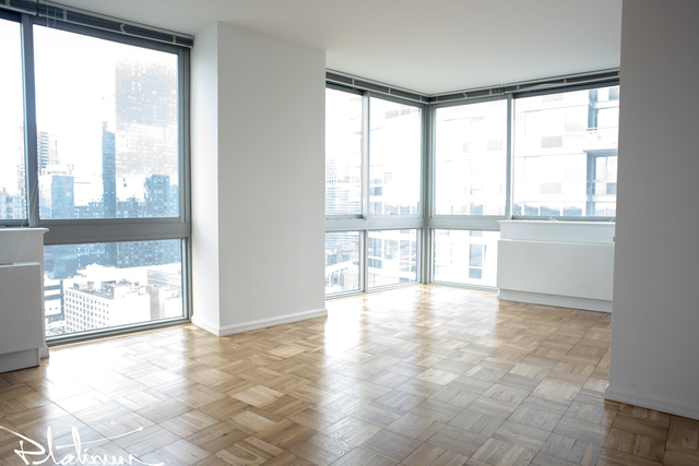 1 Bedroom, Hell's Kitchen Rental in NYC for $2,830 - Photo 1
