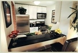 2 Bedrooms, Yorkville Rental in NYC for $3,250 - Photo 2