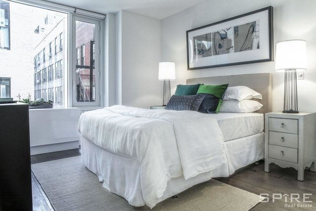 2 Bedrooms, Murray Hill Rental in NYC for $5,000 - Photo 1