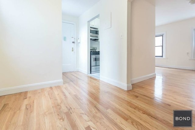 2 Bedrooms, Rose Hill Rental in NYC for $4,250 - Photo 2